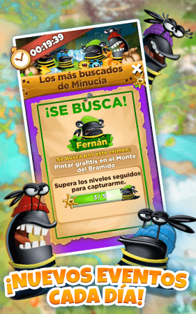 best-fiends-android-2-281x450