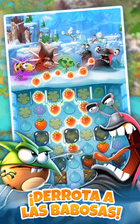 best-fiends-android-6-281x450