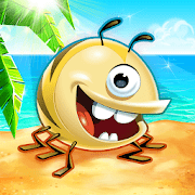 best-fiends-android-logo