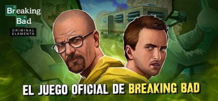 breaking-bad-criminal-elements-iphone-1-450x208