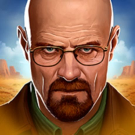 breaking-bad-criminal-elements-iphone-logo