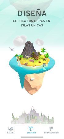 poly-island-iphone-2-208x450