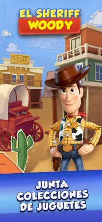 toy-story-drop-iphone-3-208x450