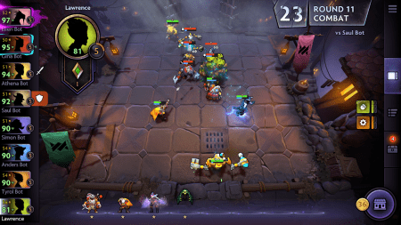 dota-underlords-android-3-450x253