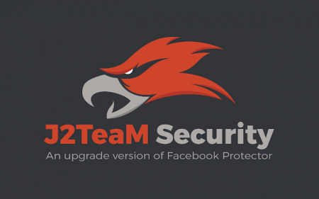 j2team-security-chrome-1-450x281