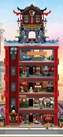 lego-tower-4-208x450