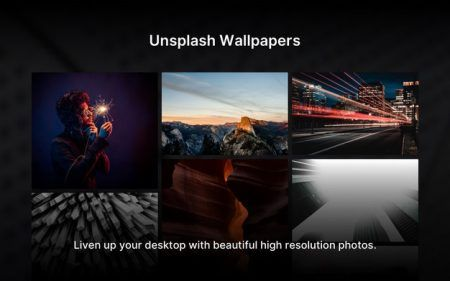 unsplash-wallpapers-mac-1-450x281