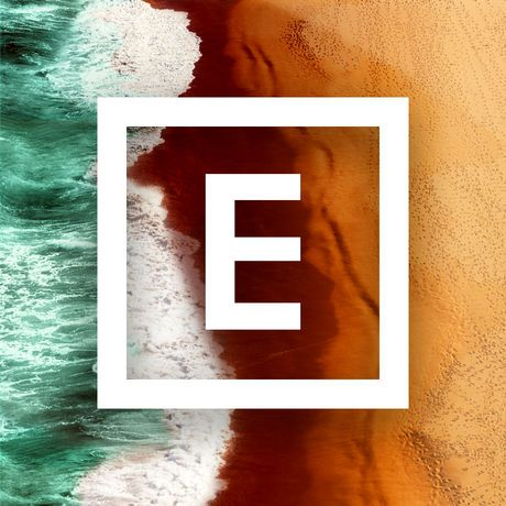eyeem-iphone-logo