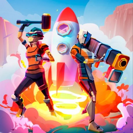 rocket-royale-iphone-logo