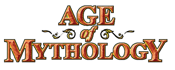 age-of-mythology-windows-logo