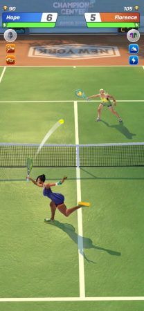 tennis-clash-iphone-2-208x450