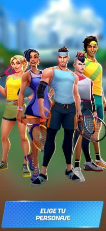 tennis-clash-iphone-3-208x450