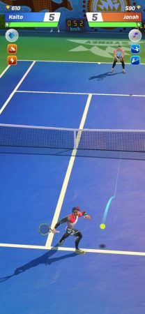 tennis-clash-iphone-5-208x450