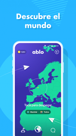 ablo-android-3-253x450