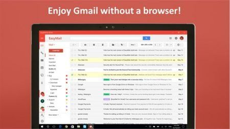 easymail-for-gmail-windows-1-450x253