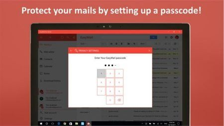 easymail-for-gmail-windows-4-450x253