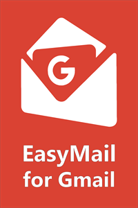 easymail-for-gmail-windows-logo