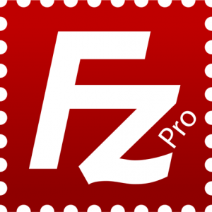 filezilla-pro-mac-logo-300x300