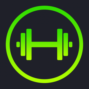 smartgym-watch-logo-300x300