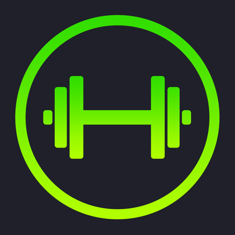 smartgym-watch-logo