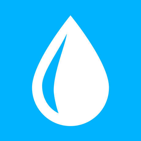 watered-ipad-logo