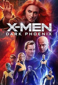 x-men-dark-phoenix-logo