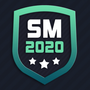 soccer-manager-2020-iphone-logo-300x300