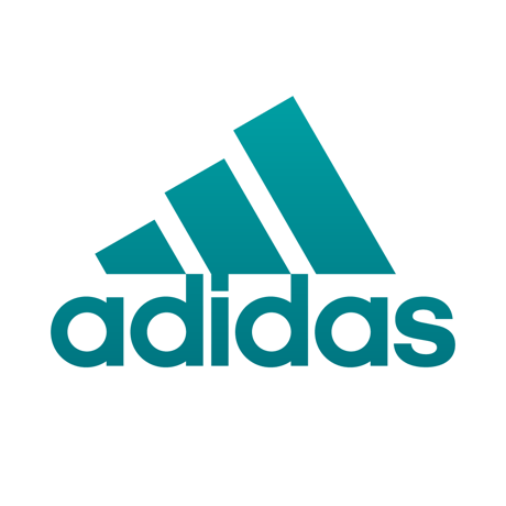adidas-training-iphone-logo