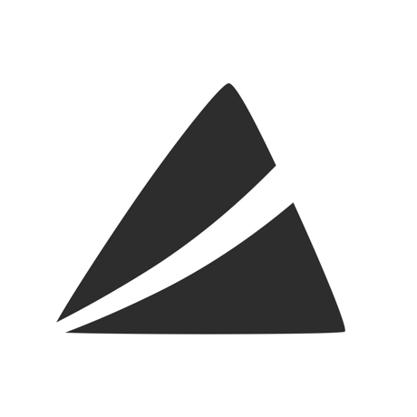 asana-rebel-iphone-logo