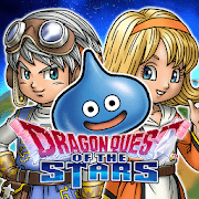 dragon-quest-of-the-stars-android-logo