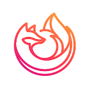 firefox-preview-android-logo