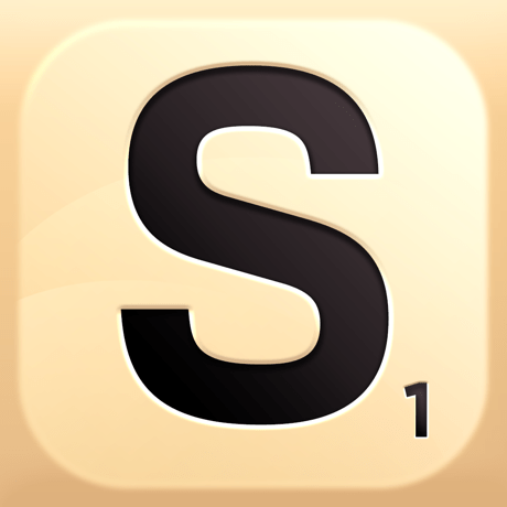 scrabble-go-ipad-logo