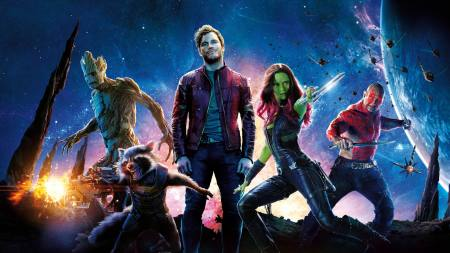 guardians-of-the-galaxy-450x253