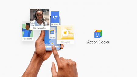 action-blocks-android-1-450x253