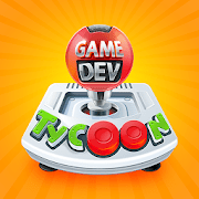 game-dev-tycoon-android-logo
