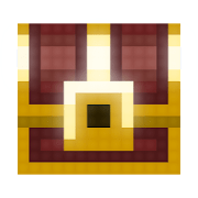 pixel-dungeon-android-logo
