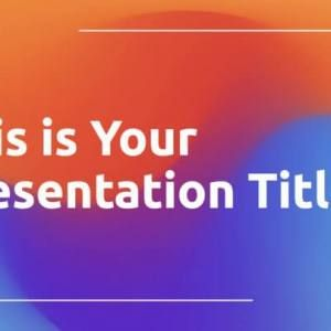 Free-lgbtiq-Powerpoint-template-Google-Slides-theme-colorful-gradients-720x405-1-300x300