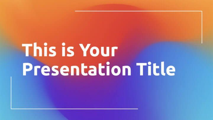 Free-lgbtiq-Powerpoint-template-Google-Slides-theme-colorful-gradients-720x405-1