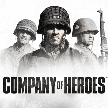 company-of-heroes-ipad-logo