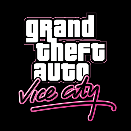 grand-gheft-auto-vice-city-ipad-logo
