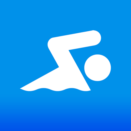 myswimpro-watch-logo