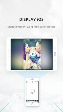 apower-mirror-android-2-253x450