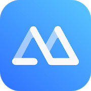 apower-mirror-android-logo