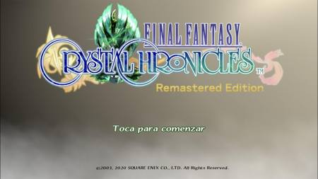 final-fantasy-crystal-chronicles-android-1-450x253