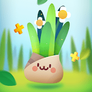 pocket-plants-android-logo