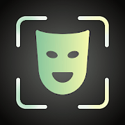 putmask-android-logo