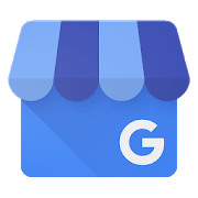 google-my-business-android-logo