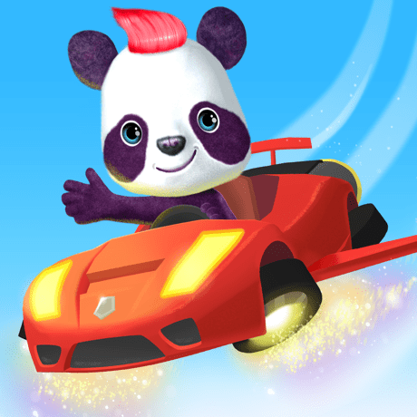 mcpanda-superpiloto-iphone-logo