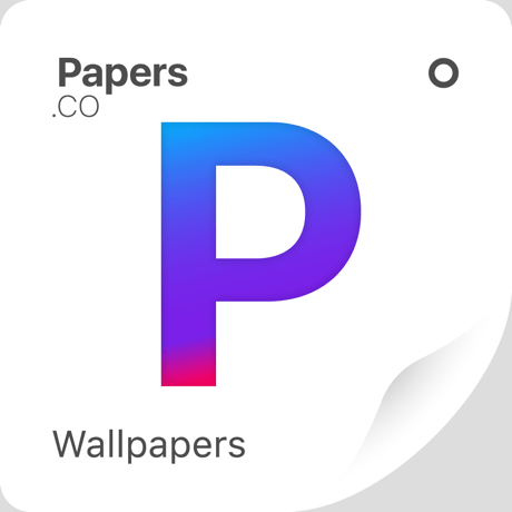papers-iphone-logo