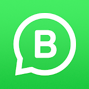 whatsapp-business-android-logo